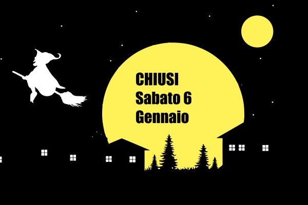 Allenamento atletico ad alta intensità
